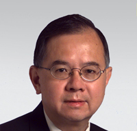 Professor Daniel W. Chan