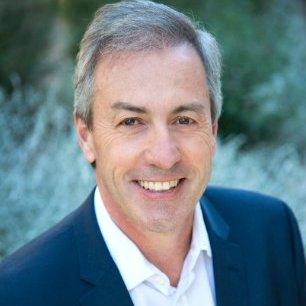 David Burdis