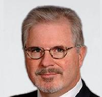 Professor John Babich