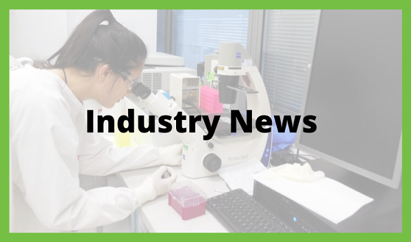 Industry News: Australian Biotech 2030 Vision to emerge from AusBiotech CEO Policy Forum