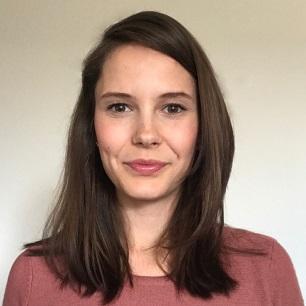 Dr Maria Lund