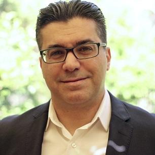 David Basseal