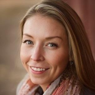 Megan Henken
